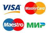 payment_cards_banner.jpg