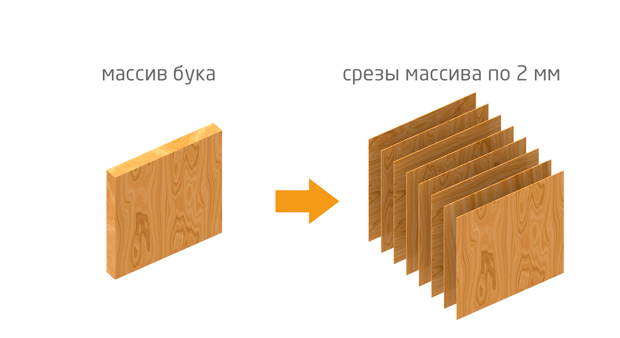 01(2).jpg